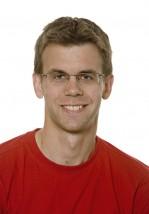 David Svensson Fors - davidsvenssonfors02_150x214